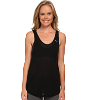 PUMA - ST Burnout Layer Tank Top