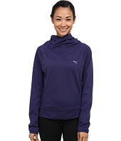 PUMA - ST Yogini Cover Up