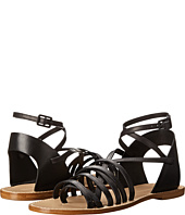 Band of Outsiders - Low Strappy Sandal