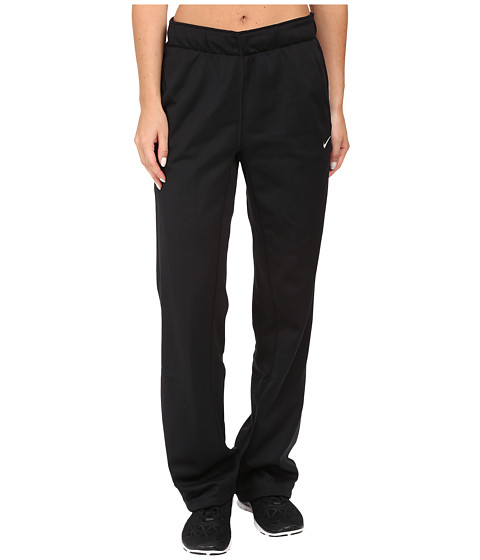 Nike All Time Update Training Pant