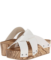 Proenza Schouler - Studded Flatform Sandal