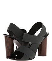 Proenza Schouler - Cross Strap Heeled Sandal