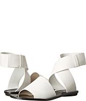 Proenza Schouler - Ankle Wrap Flat Sandal