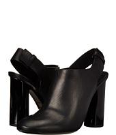 Proenza Schouler - Ankle Strap Buckle Bootie