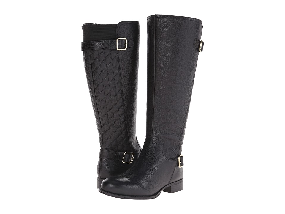 Womens Riding Boots | Wide Width Shoes