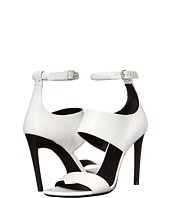 Proenza Schouler - Strappy Heeled Sandal