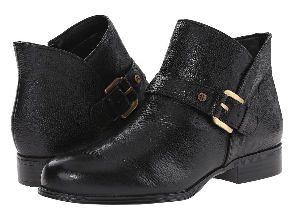 wide width womens shoes, wide width office shoes, career shoes, wide fitting womens shoes, wide width sizes, ww