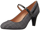 Mary Janes - Women Size 5