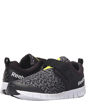 Reebok Kids - Z Fly (Little Kid)