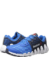 Reebok Kids - ZigTech Big N Fast EX (Big Kid)
