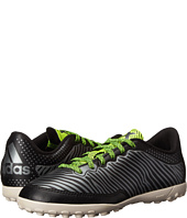 adidas Kids - X 15.3 CG J Soccer (Little Kid/Big Kid)