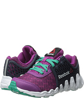 Reebok Kids - ZigTech Big N Fast EX (Little Kid)