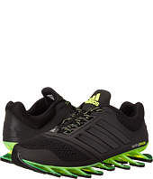 adidas Kids - Spring Blade (Little Kid/Big Kid)