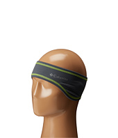 Columbia - Trail Flash™ Headband
