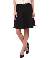 Karen Kane - Flared Skirt