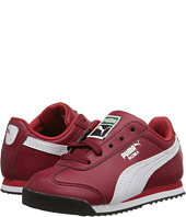 Puma Kids - Roma Basic Kids (Toddler/Little Kid/Big Kid)