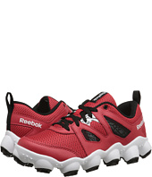Reebok Kids - ATV19 Turbo (Big Kid)