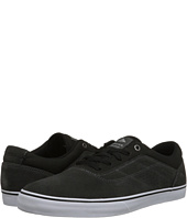 Emerica - The Herman G6 Vulc