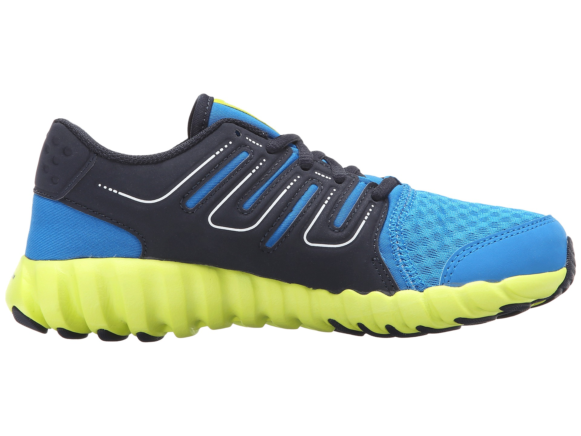 the gallery for gt nike tennis shoes neon