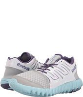Reebok Kids - Twistform (Little Kid)