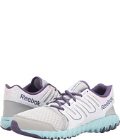 Reebok Kids - Twistform (Big Kid)