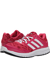 adidas Kids - Duramo 7 K (Little Kid/Big Kid)