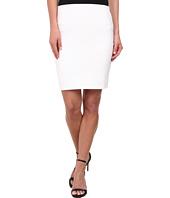 Karen Kane - Mini Skirt