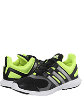 adidas Kids - Hyperfast 2.0 K (Little Kid/Big Kid)