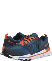 Reebok Kids - Hexaffect Run 2.0 Wild (Big Kid)