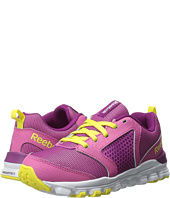 Reebok Kids - Hexaffect Run 2.0 Wild (Little Kid)