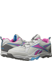 Reebok Kids - Take The Trail Low (Little Kid/Big Kid)