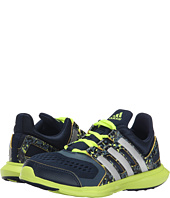 adidas Kids - Hyperfast 2.0 K Print (Little Kid/Big Kid)
