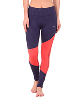 PUMA - WT Clash Long Tight