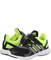 adidas Kids - Hyperfast 2.0 EL K (Little Kid/Big Kid)