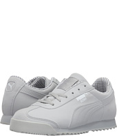 Puma Kids - Roma NM (Little Kid/Big Kid)