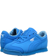 Puma Kids - Roma NM (Toddler/Little Kid/Big Kid)