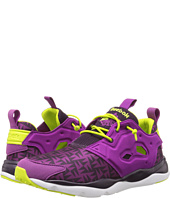 Reebok Kids - Furylite (Big Kid)