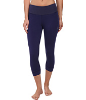 PUMA - ST Coolcell 3/4 Tight