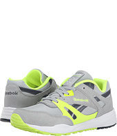 Reebok Kids - Ventilator (Little Kid)