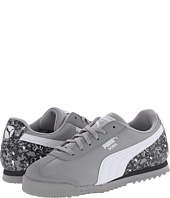 Puma Kids - Roma Basic MP Camo (Little Kid/Big Kid)