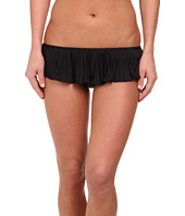 Seafolly - Skirted Hipster