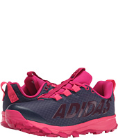 adidas Kids - Vigor 6 TR K (Little Kid/Big Kid)