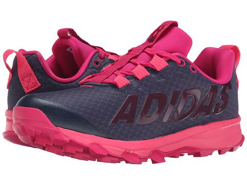 adidas Kids Vigor 6 TR K (Little Kid/Big Kid)