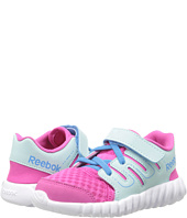 Reebok Kids - Twistform ALT (Toddler)