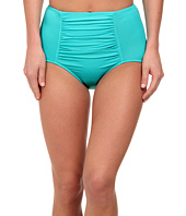 Seafolly - High Waisted Pants