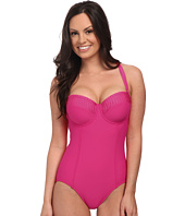 Seafolly - D Cup Maillot