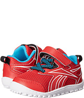 Reebok Kids - VentureFlex Stride III (Infant/Toddler)