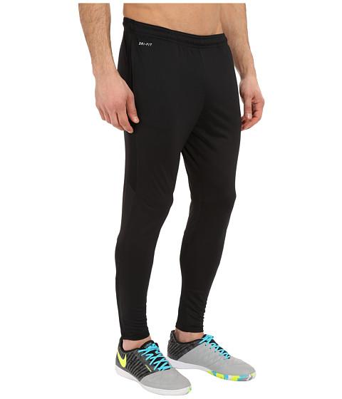 Creative Nike USA Squad Tech Pant  USA Women Soccer Pants