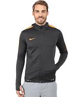 Nike - GPX Knit Full-Zip Hoodie
