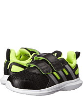 adidas Kids - Hyperfast 2.0 CF I (Toddler)